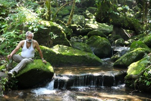 korakor india himalaya farm project bhimtal keveen gabet 13