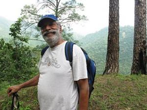 HMP_walking_in_hills